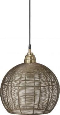 Pin Auf Schlafzimmer Lampe