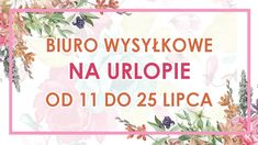 Program Przemiany wg Moniki Honory® – Monikahonory.pl Curtains, Shower, Prints, Decor, Per Diem, Rain Shower Heads, Dekoration, Decoration, Dekorasyon