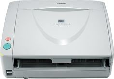 Canon imageFORMULA - Document scanner - Duplex - in x 17 in - 600 dpi x 600 dpi - up to 80 ppm (mono) / up to 80 ppm (color) - ADF ( 100 sheets ) - up to 10000 scans per day - USB SCSI Electronic Dictionary, Electronics Companies, Printer Scanner, Computer Accessories, Cool Things To Buy, Canon, Usb, Ebay, Detail