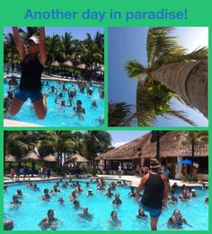 Apply today  if you love fun, sun, sand, fitness, and life.  http://nrg2go.net  #nrg2go #zumba