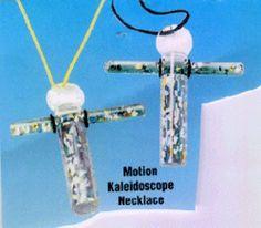 Motion Necklace Kaleidoscope by TOYSMITH, http://www.amazon.com/dp/B0066711HC/ref=cm_sw_r_pi_dp_3ooIrb1XXK3W0