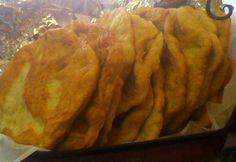 Kukorica lángos Paleo, Mexican, Bread, Homemade, Chicken, Baking, Ethnic Recipes, Food, Home Made
