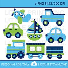 Cute cars clipart search 19 ideas for 2019 Applique Patterns, Applique Designs, Quilt Patterns, Quilt Baby, Boy Quilts, Train Clipart, Felt Crafts, Paper Crafts, Hand Applique