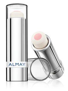 age essentials lip treatment™ | almay.com