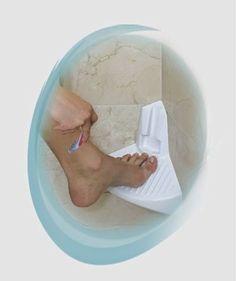 Yummy Mummy Fashion & Lifestyle : ElevEase The Shower Step - Competition Time Shower Step, Competition Time, Yummy Mummy, Lifestyle, Amp, Fashion, Moda, Fashion Styles, Fashion Illustrations