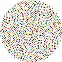 Murakami Flowerball