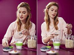 #tchibo #tchibopolska #dieta #zdroweodżywianie #dietapudełkowa #owoce #zdroweśniadanie Zobacz więcej na http://radoscodkrywania.tchibo.pl/czy-znasz-juz-diete-pudelkowa