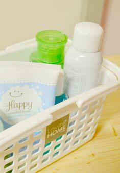5 produtos coreanos bons para pele e para o bolso