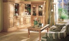 China Cabinet, Storage, Furniture, Home Decor, Made To Measure Furniture, Custom Kitchens, Carpentry, Home Architect, Homes