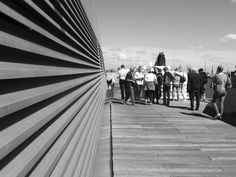 Die Kreativschmiede an der Zschopau - Die Umgebung mit photografischem Auge erkunden White Photography, Louvre, Black And White, Building, Travel, Light And Shadow, Holiday Travel, Explore, Eyes