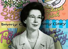 Stories for the Square Girls  Beverly Cleary's unjustly forgotten teen novels tell simple stories of first love.