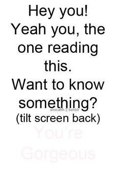 You are text messages crush, funny text messages, crush quotes, cute quotes Quotes For Your Crush, Crush Quotes, Quotes To Live By, Life Quotes, Text Messages Crush, Funny Text Messages, Funny Texts Crush, Crush Funny, Crush Humor