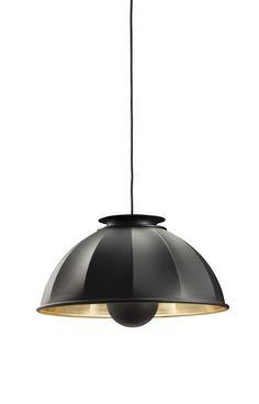 Fortuny Studio 63 Pendant by Venetia Studium — ECC Lighting & Furniture