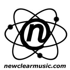 Soulscience - Positive Vibes (Juan Tellez Remix) [Forthcoming New Clear Music] Positive Vibes, Positivity, Letters, Music, Musica, Musik, Letter, Muziek, Lettering