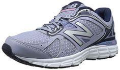 $  27.41 (save 61%).  New Balance Women's W560V6 Running Shoe, Purple/Navy, 8.5 B US New Balance http://www.amazon.com/dp/B00V6WZG0A/ref=cm_sw_r_pi_dp_iqDXwb0GK3RNA