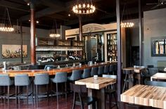 District Whiskey And Wine Bar Oakland Ca Google Search Closed Restaurants Area