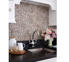 5 DIY Backsplash Ideas On A Budget!