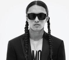 De Rigo REM Announces Renewal Of John Varvatos Agreement New Product, Product Launch, Brand Management, Boutique Stores, Men's Sunglasses, John Varvatos, Sales And Marketing, Luxury Lifestyle, Eyeglasses