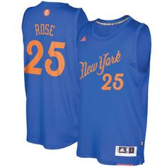 sports shoes 44801 cd068 25 derrick rose jersey events