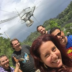 travel, mark decarlo, yeni alvarez, funny, a fork on the road, foodie, orbitz http://www.orbitz.com/blog/2015/11/a-fork-on-the-roads-top-6-things-to-do-in-puerto-rico-plus-podcast/