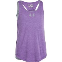 Under Armour Double the Fun Tank Top Girls