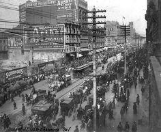 174 Best San Francisco 1900s Images Francisco D Souza