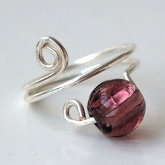 Wire ring                                                       …