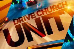 7 Factors that Drive Church Unity