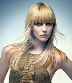 Long Hairstyles Trends 2013 Hair Styles 2013 hairstyle trends | hairstyles