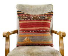 1000 Images About Decorative Pillows On Pinterest Aztec