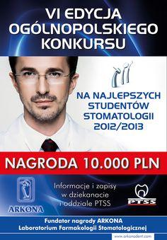 Arkona-Plakat-Somatologia-2012-13