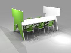 PS tafels handicke.com