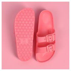 Hermes Oran, Birkenstock Arizona, Pool Slides, Sandals, Shoes, Fashion, Moda, Shoes Sandals, Zapatos