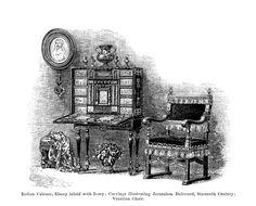 #free #desktop #wallpaper #antique #artwork #chair #decorative #design #desk #etching #flowers #furnature #halftone #home #houseplant #ink #ornamental #painting #parlor #plant #portrait #potted #print #sketch #vase #victorian #vintage #art