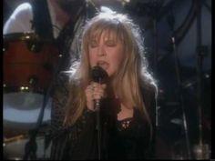 Fleetwood Mac - Dreams - The Dance Greatest Rock Bands, Greatest Songs, Old Music, Music Love, My Favorite Music, Favorite Things, Buckingham Nicks, Stephanie Lynn, Songs To Sing