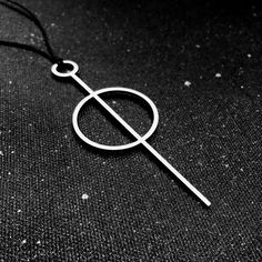 Shine Your Light, Project Yourself, Brass, In This Moment, Future, Shop, Silver, Etsy, Future Tense