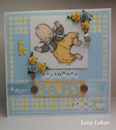 Lenas kort: Baby Frame, Baby, Home Decor, Picture Frame, Decoration Home, Room Decor, Baby Humor, Frames, Home Interior Design