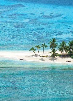 ╰☆╮Papua New Guinea, Indonesia ╰☆╮ Papua Nova Guiné, Timor Oriental, Beach Pink, Vanuatu, Tropical Beaches, Exotic Places, Ways To Travel, Travel Tips, Travel Photos