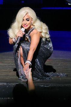 b694004a74ac Lady Gaga Lady Gaga Fashion