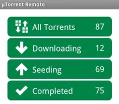 utorrent movies download