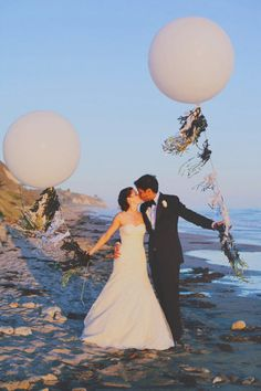 Beach Wedding. Would be a great photo on our very own Pink Beach at Kauri Cliffs. #NewZealand