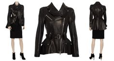 alexander+mcqueen+-+leather+jacket+with+cord+detail.bmp (640×347)