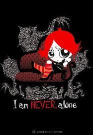 You can download Ruby Gloom Op Ringtone