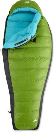 The North Face Superlight Women's Sleeping Bag