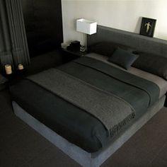contemporary bedroom men. Como Decorar Una Habitación De Casa Infonavit   Small Bedroom Designs, Bedrooms And Google Contemporary Men O