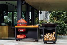 Outdoor Decor, Table, Black, Home Decor, Homemade Home Decor, Black People, Mesas, Desk, Decoration Home