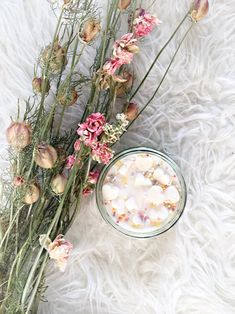 Excited to share the latest addition to my shop: Eco soy wax recycled jar hamade sparkly love heart candle Recycled Jars, Natural Spice, Soy Wax Candles, Love Heart, Glass Jars, Recycling, Herbs, Nature, Handmade