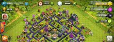 Clash of Clans gemme infinite: ecco come ottenerle!