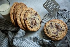 https://cooking.nytimes.com/recipes/1018945-giant-crinkled-chocolate-chip-cookies