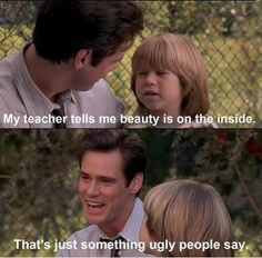 Dumb And Dumber Quotes | 42 Best Dumb And Dumber Quotes Images Dumb Quotes Funny Things